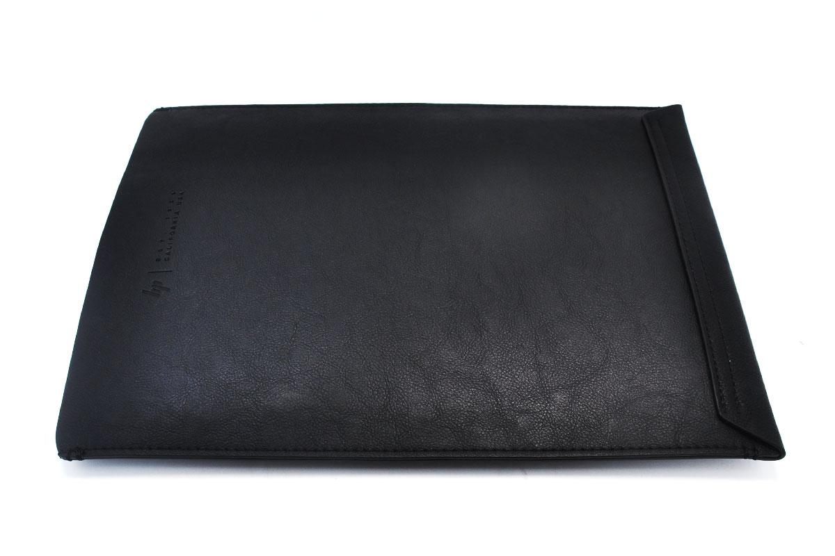 HP 13.3寸原装正品笔记本内胆包 Saffron DIB Sleeve for Spectre 13-V021NR 862374-001