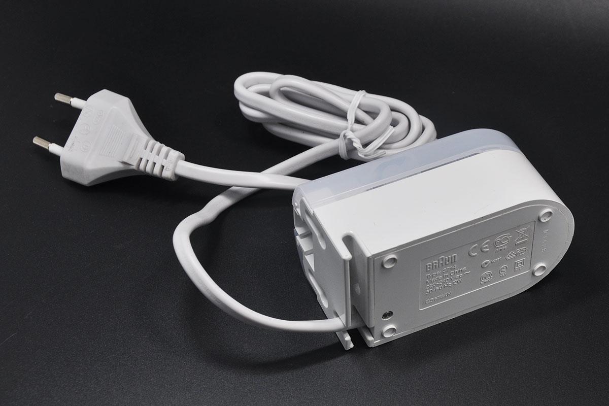 新到货254个德国博朗欧乐B牙刷充电器Braun Oral-B S15 3714 3716 Pulsonic 超薄电动声波牙刷原装感应无线充电器