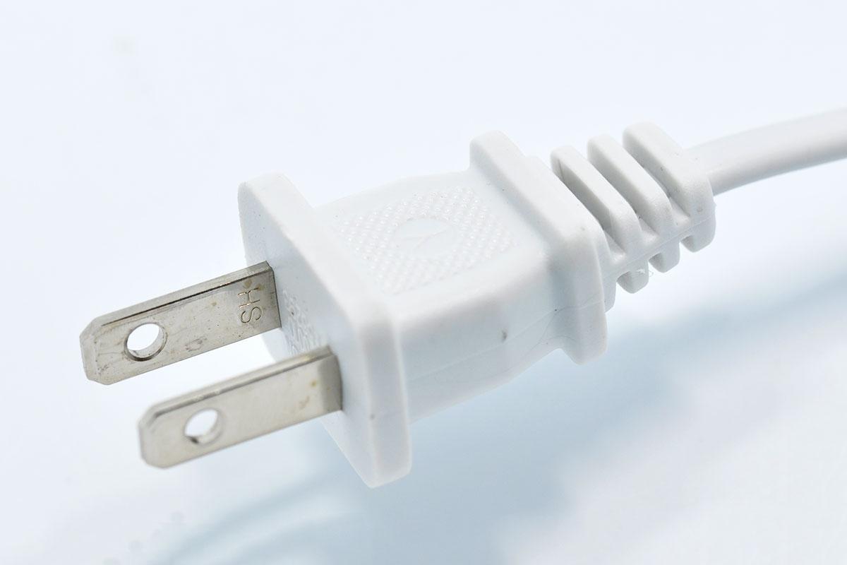 售完存档:飞利浦电动牙刷/冲牙器HX3120 HX3130 HX6511的原装充电器HX6100