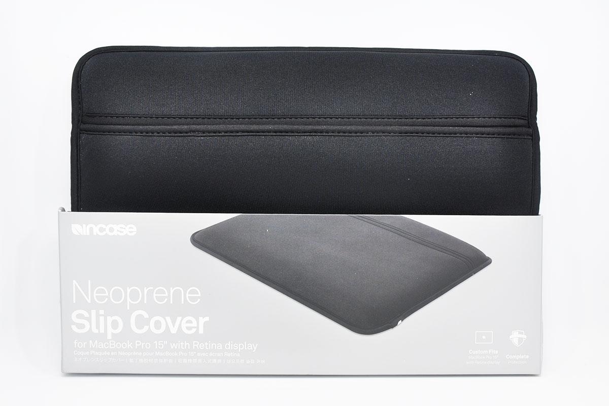Incase Neoprene MACbook 11寸13寸15寸笔记本通用内胆包 超好做工