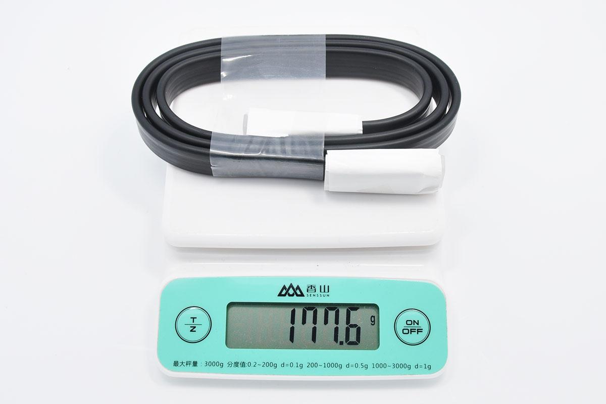 售完存档:原装保真松下HDMI数据线视频线镀金高档1米1.5米2米5米黑RP-CHKX
