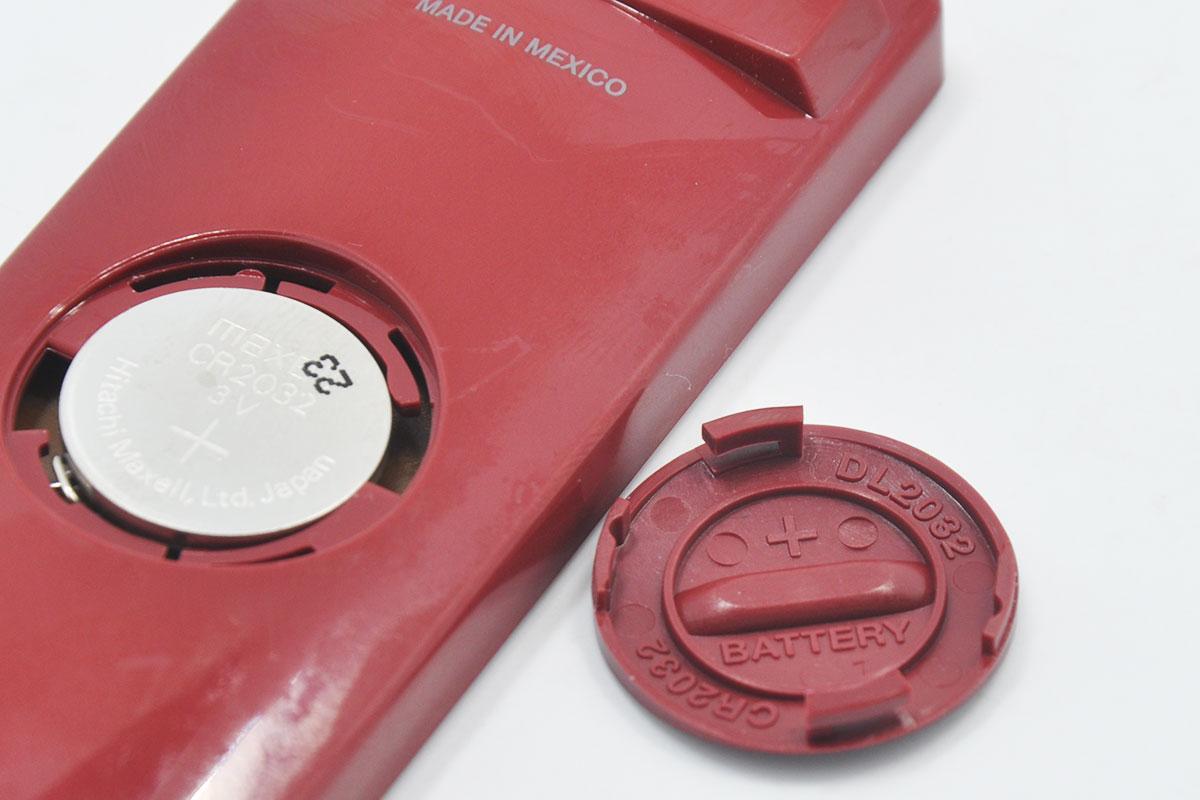 全新原装正品红色BOSE博士SoundDock Series II 2 III 3  Portable音箱遥控器