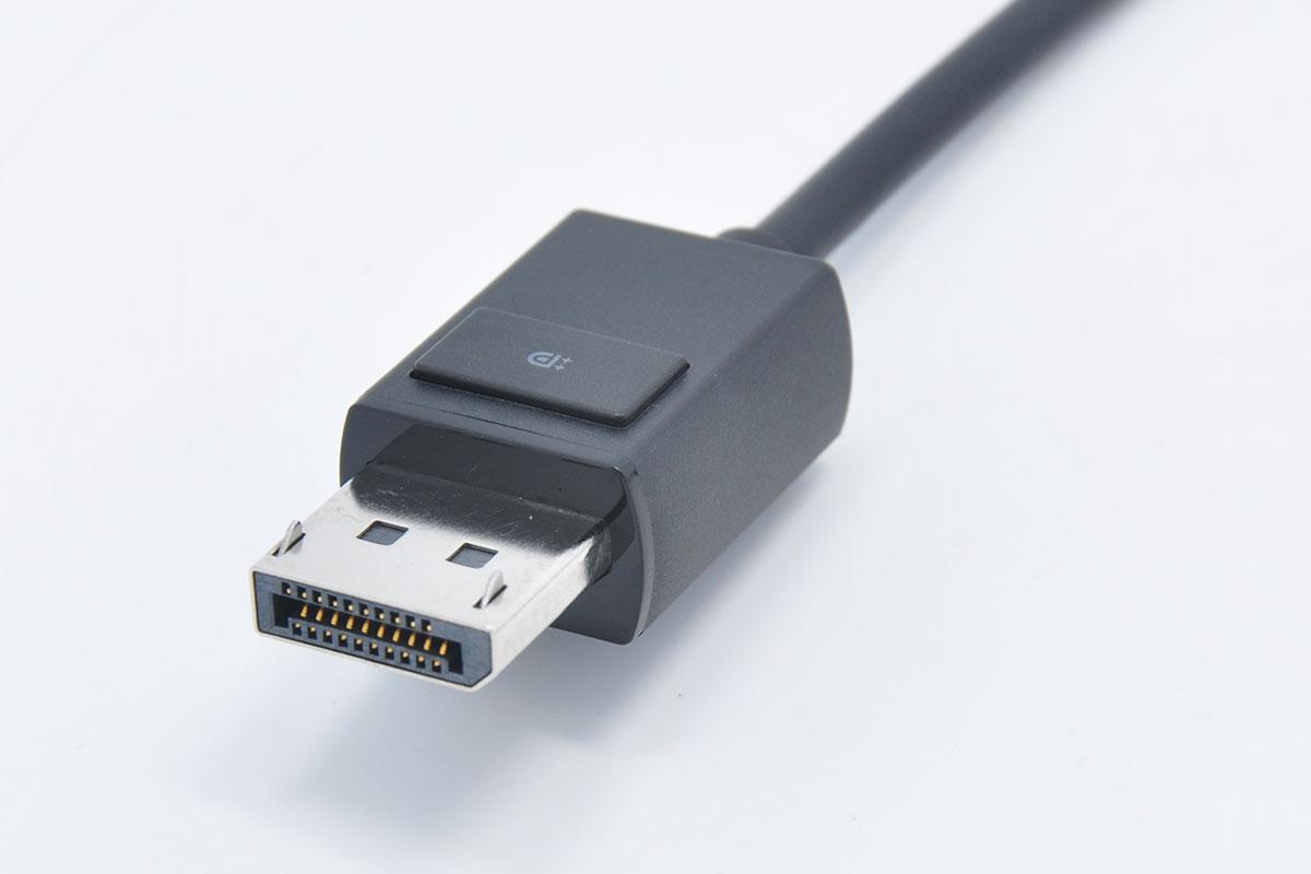 惠普hp DP转DVI转接线 Displayport转DVI线 dp转dvi 752660-001