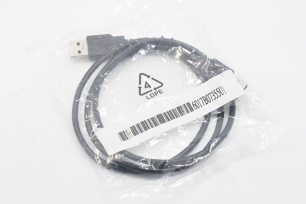新到货几百条全新双头usb数据线公对公两头移动硬盘线笔记本电脑散热器连接线USB A-A