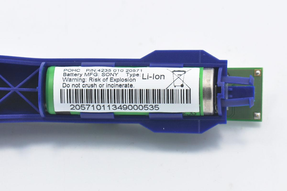 新到货飞利浦声波电动牙刷HX6610同HX6631 HX6632维修配件机