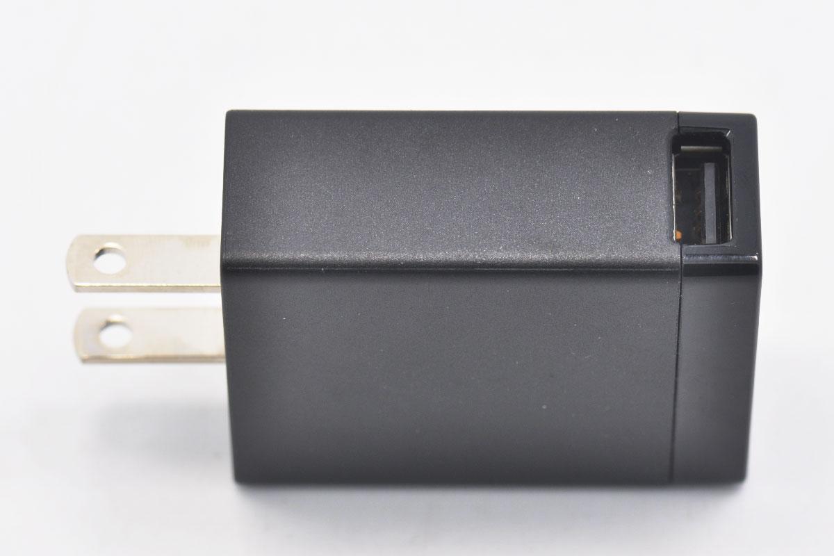 原装索尼EP880 Z1 Z2 L50T/U L36H Z3 L55T Z4 充电器5V1.5A 1277-2886.1  AC-0400-US