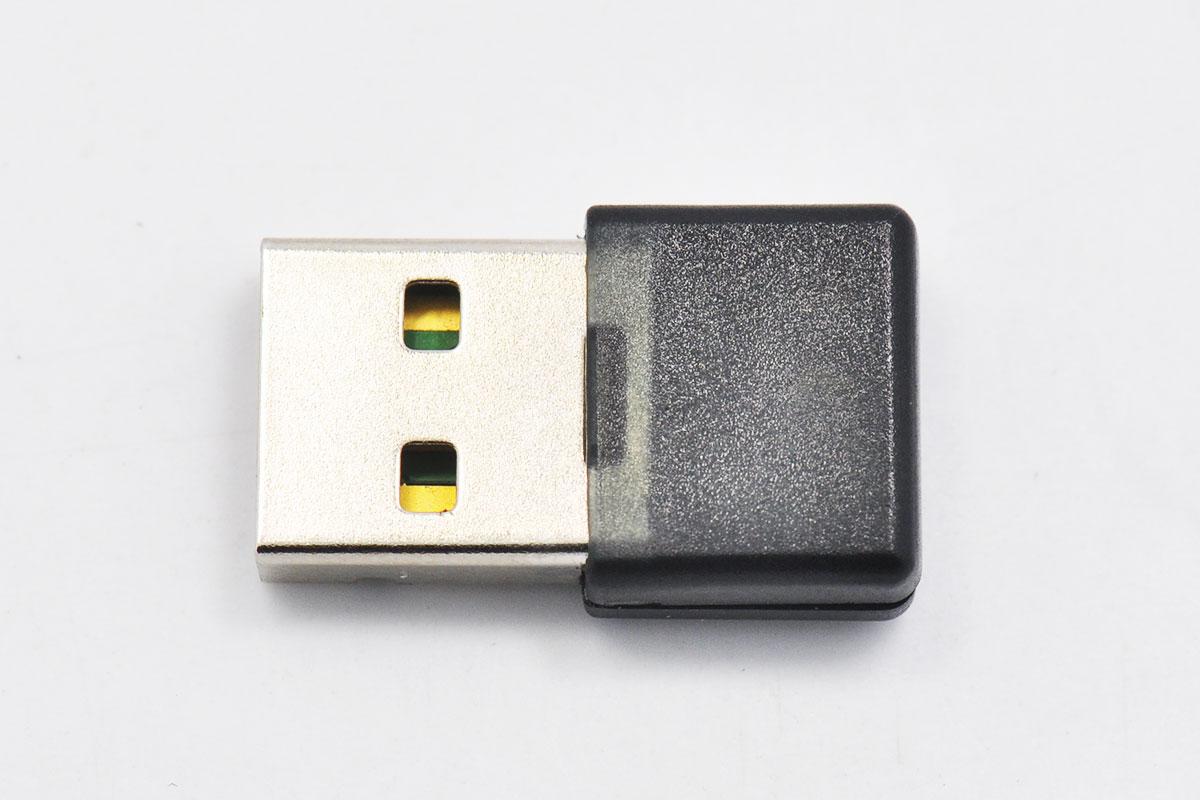 全新150M 超小豆豆WIFI USB无线网卡WLAN 11n Micro USB低功耗免驱动 RTL8188CUS  WL-294