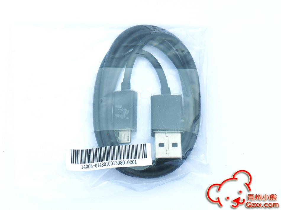 华硕原装A80 Zenfone 4/5/6 T100TA Micro USB数据线充电线传输线华硕平板电脑充电线