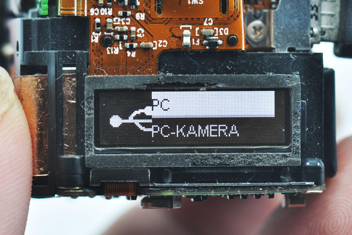 新到货924个禄来Rollei 500 运动相机 无外壳机芯 4K摄像机  这个只适合动手能力强的玩家