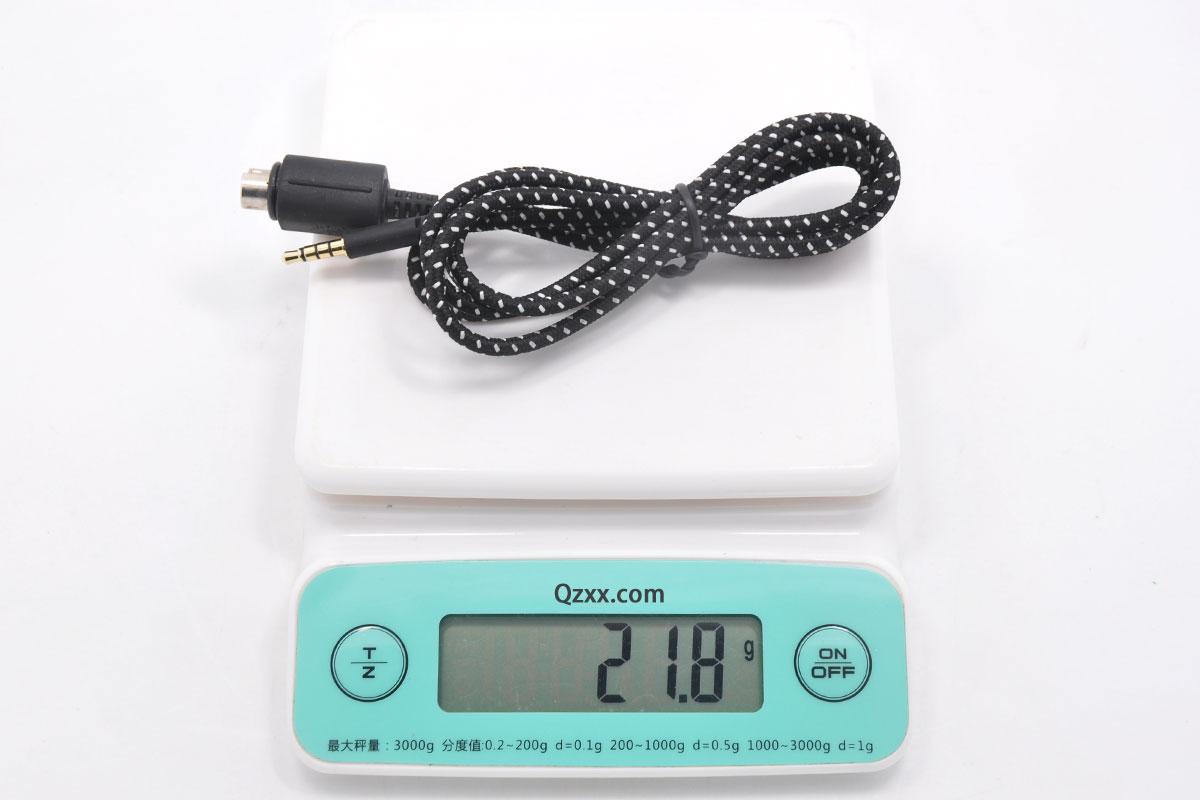 新到货几百条乌龟海岸Turtle Beach EAR FORCE Z SEVEN耳机ACU专用联接线4节3.5mm插头转6针端子