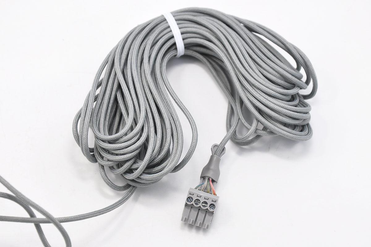 新到货全新有包装CISCO思科SX80视频会议麦克风CTS-MIC-TABL60  TTC5-12  Cisco TelePresence Table Microphone 60 麦克风 74-100050-01
