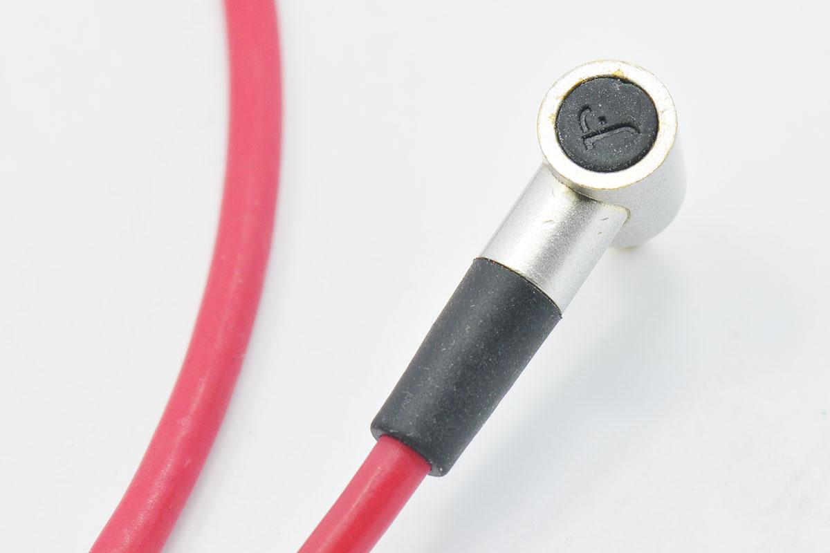 原装J-PLUG LOCK 通用3.5mm音频口展示柜台锁 耳机孔锁