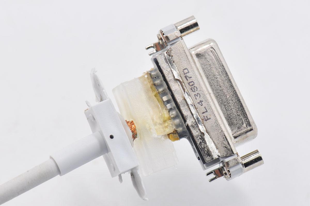 新到货331条原装苹果 Apple HDMI to DVI转接器 HMDI高清视频转换线 显示器HDMI口转DVI-D线 HDMI 至 DVI 转换器