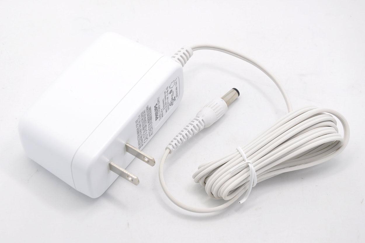 新到货飞利浦PHILIPS 24V18W HF18原装电源适用于自然唤醒灯HF3510 HF3520 HF3550  S018QU2400075