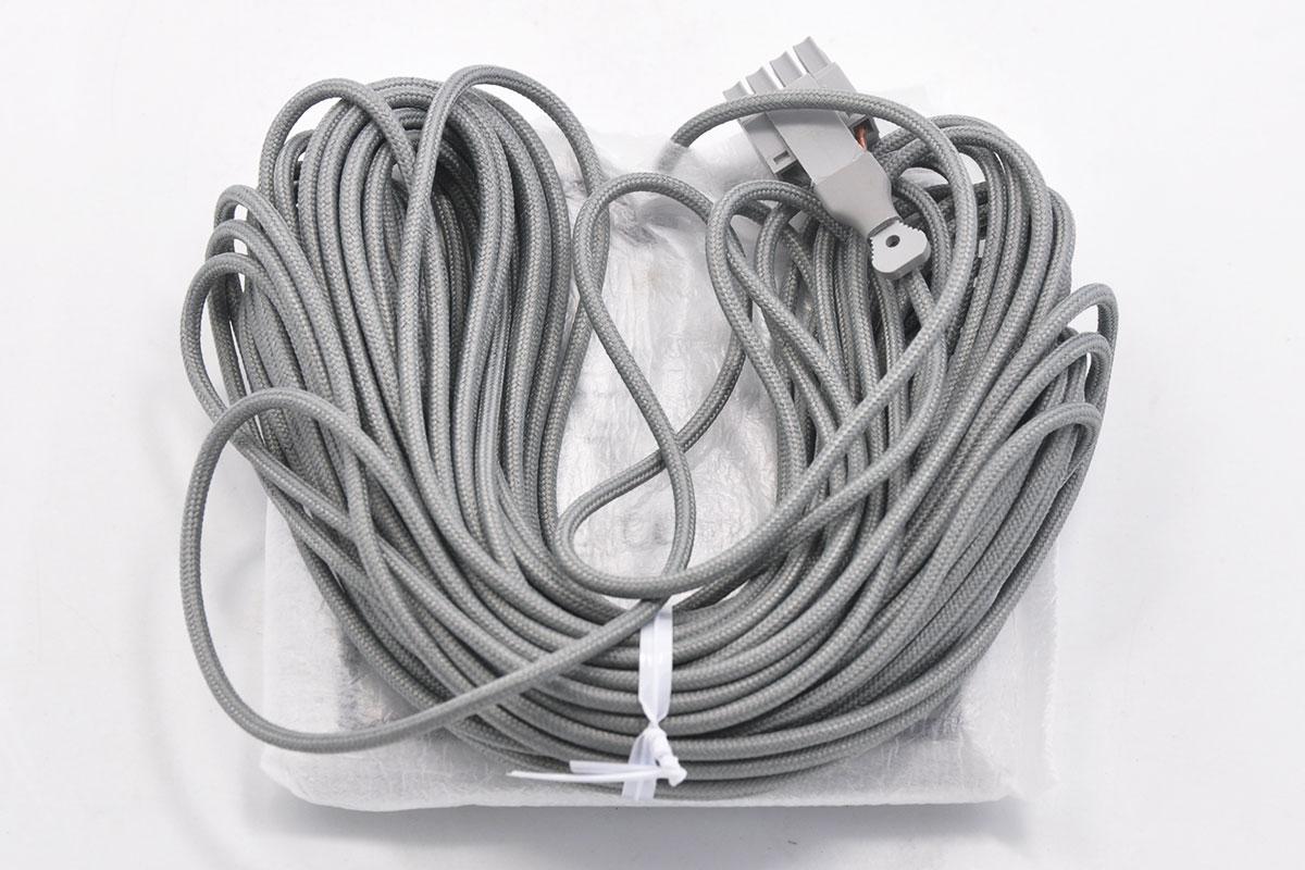 全新有包装CISCO思科SX80视频会议麦克风CTS-MIC-TABL60  TTC5-12  Cisco TelePresence Table Microphone 60 麦克风 74-100050-01