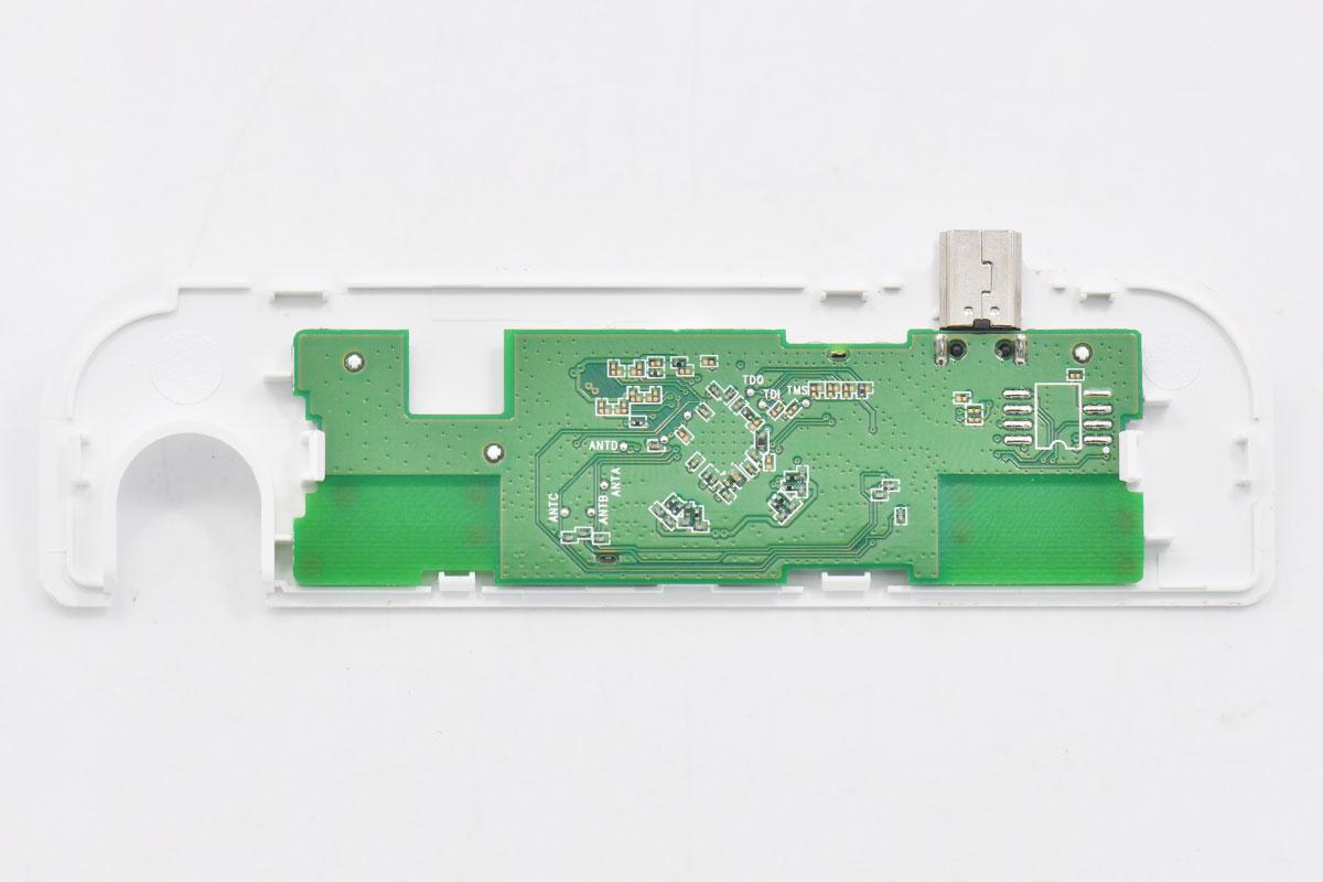 新到货2400个松下电视机无线网卡 PANASONIC  Wireless LAN Adapter 8017-01620P N5HBZ0000102  WLU5150-D81