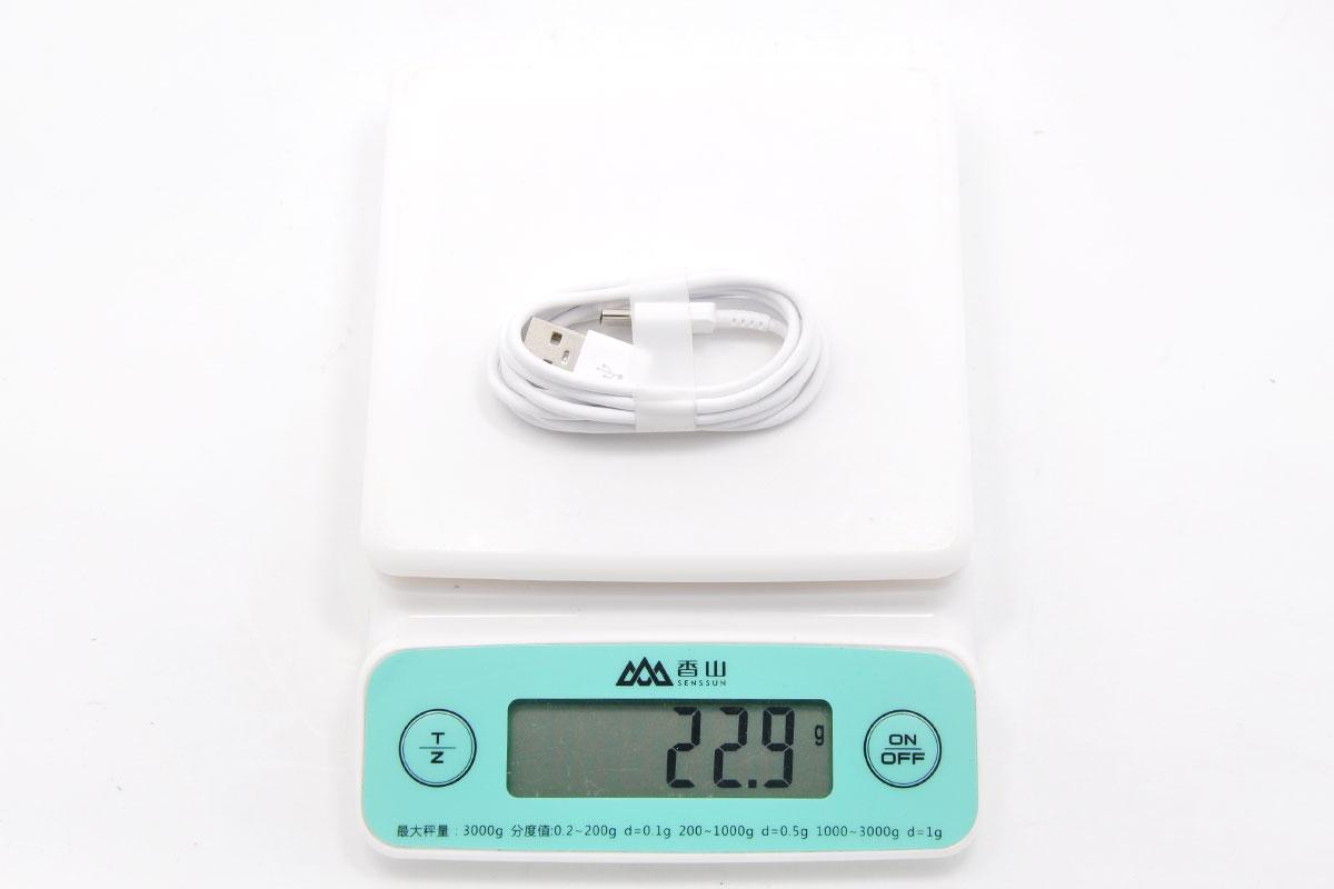 新到货4557条原装正品1.2米Samsung三星NOTE7 8 越南版 USB-C  EP-DN930CWE数据线快充线