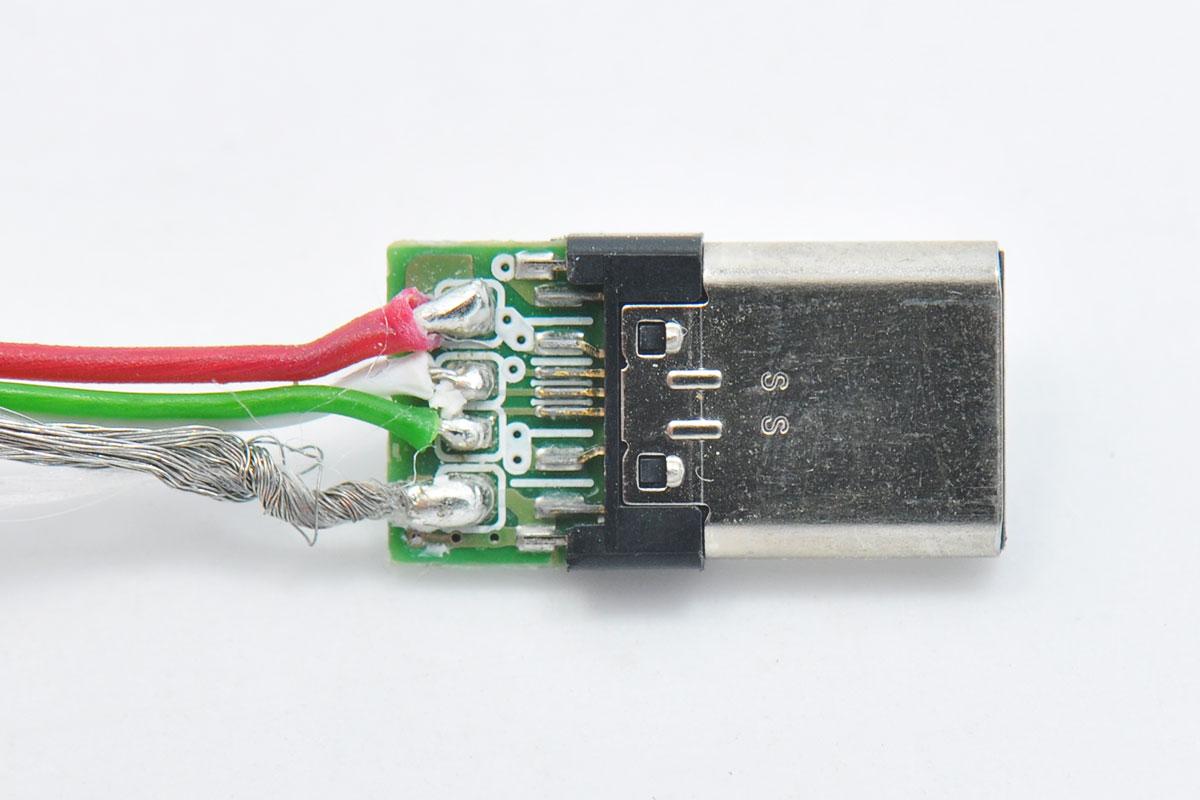 原装正品1.2米Samsung三星NOTE7 8 越南版 USB-C  EP-DN930CWE数据线快充线