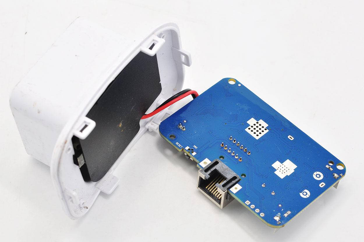 新到货Turbo-X WiFi Extender N300 WLR-302 无线网络信号增强放大扩展中继器无线AP