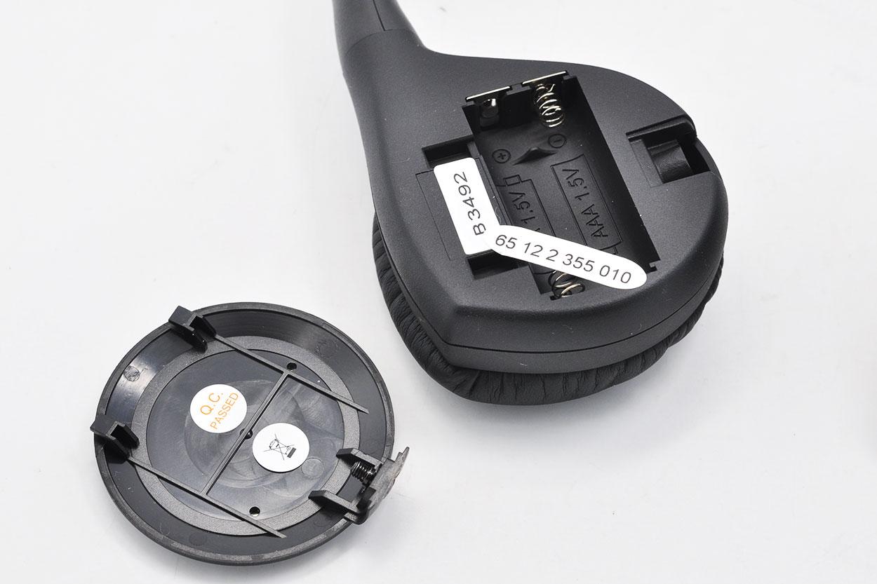 新到货几百个原装正品劳斯莱斯Rolls-Royce汽车载吸顶头枕后排头枕DVD显示器红外线无线耳机