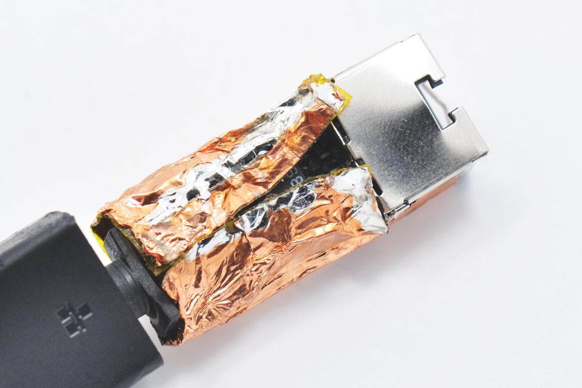 新到货197条原装正品LG Gram系列超轻薄笔记本雷电USB-C Type-C转以太网  100M  RJ45网卡
