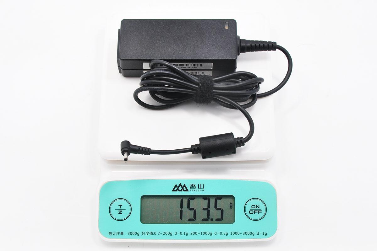 华硕EeePC上网本19V 2.1A细口X101CH电源适配器1015PE充电线 EXA0901XH