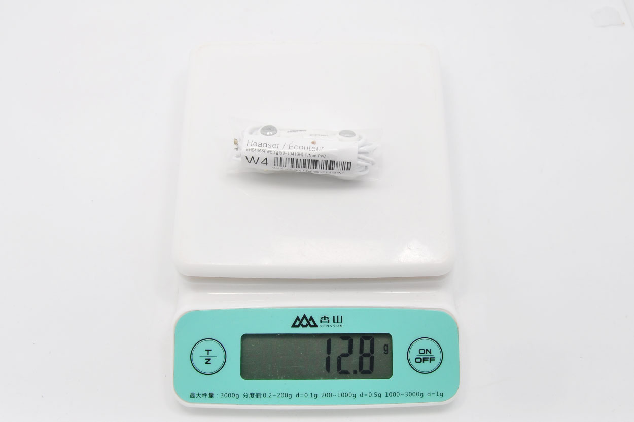 新到货5800条原装正品三星Samsung GH59-10419H MP3耳机安卓手机线控耳机EHS44AFSWE  Samsung  i9000 i9100 i9300 GALAXY S2 S3 S4 S5