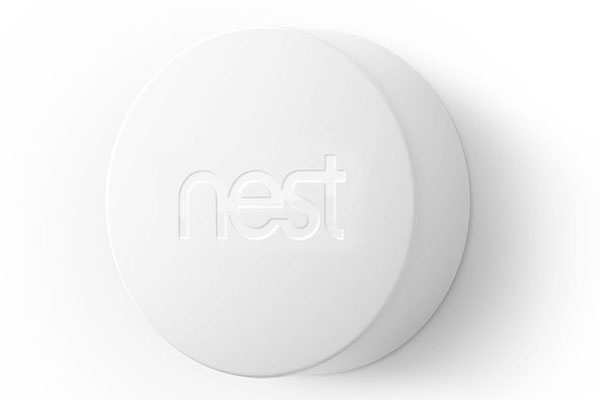 原装正品谷歌Google Nest Guard Secure报警系统原装电源适配器A0017 12 5W 5V2 5A USB 充电头 充电器
